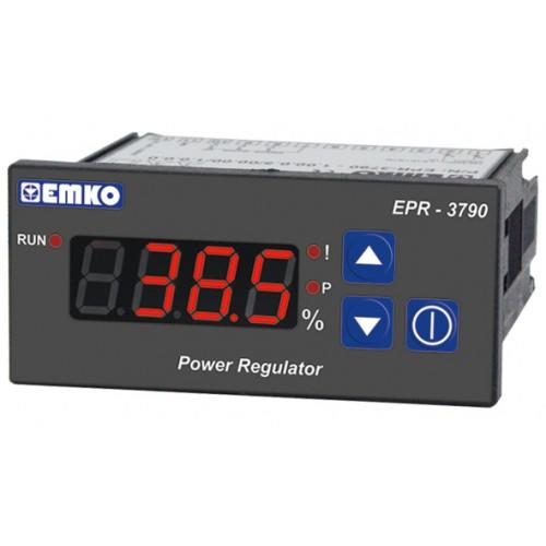 EPR-3790 Digital Power Regulator