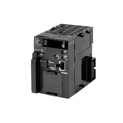 CJ2M-CPU31