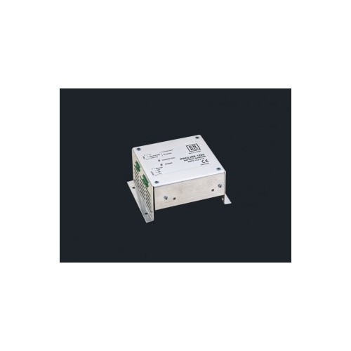 EBC 1205 Battery Charger Units – EBC Series