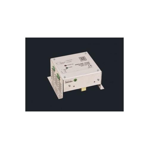 EBC 1210 Battery Charger Units – EBC Series