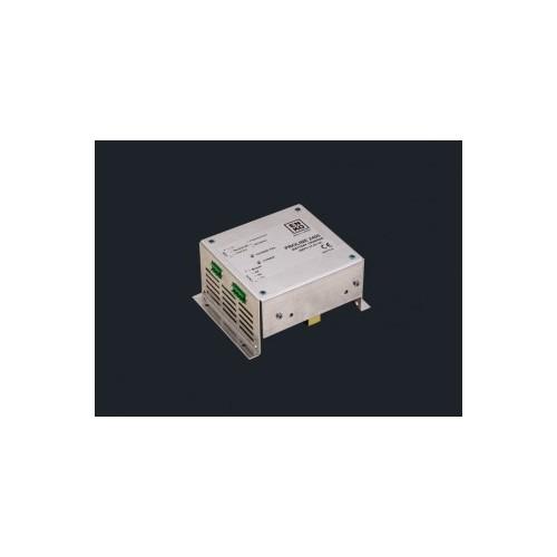 EBC 2405 Battery Charger Units – EBC Series