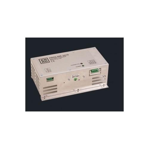 EBC 2410 Battery Charger Units – EBC Series