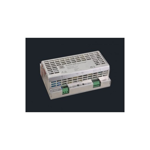 EBC 2420 Battery Charger Units – EBC Series