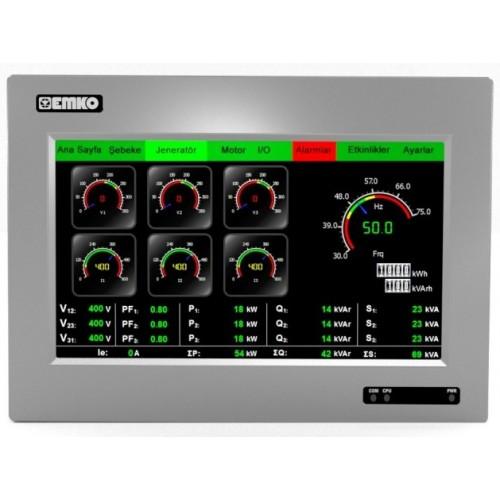 Proop 10.1 10.1 inch Professional Operator Panel