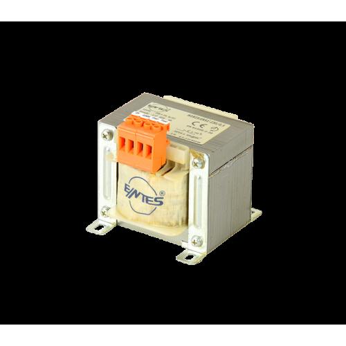 Standart Series Shunt Reactors