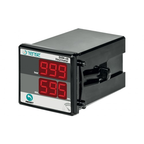 DHM-48 Operating Time Counter