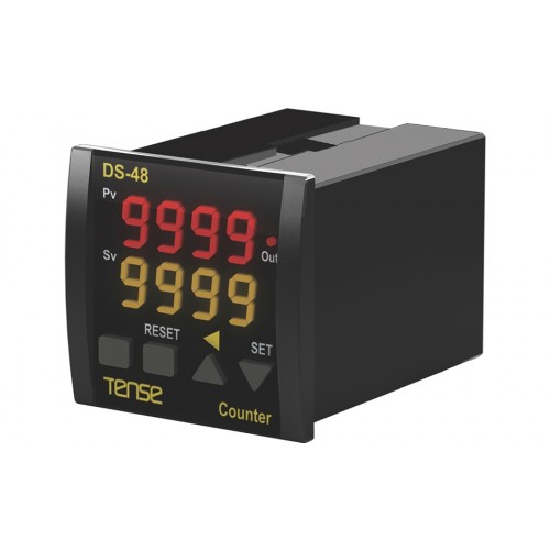 DS-48 Counter