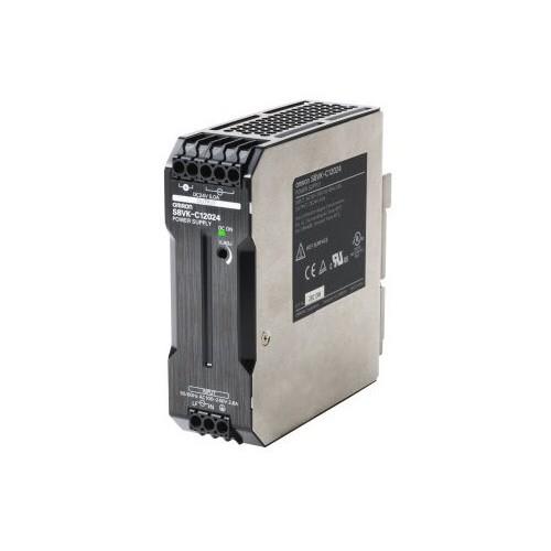 S8VK-C Switch Mode Power Supply