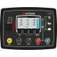 D-700 AUTO LEARNING SYNCHRONIZATION CONTROLLER