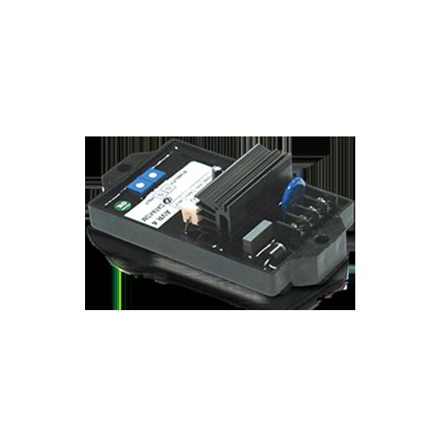 AVR-4 Alternator Voltage Regulator
