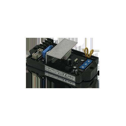 AVR-5 Alternator Voltage Regulator