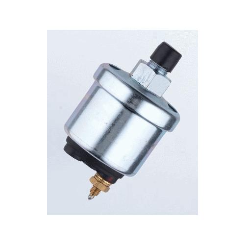 Pressure Sender 100 PSI 1/8-27NPT 240-33