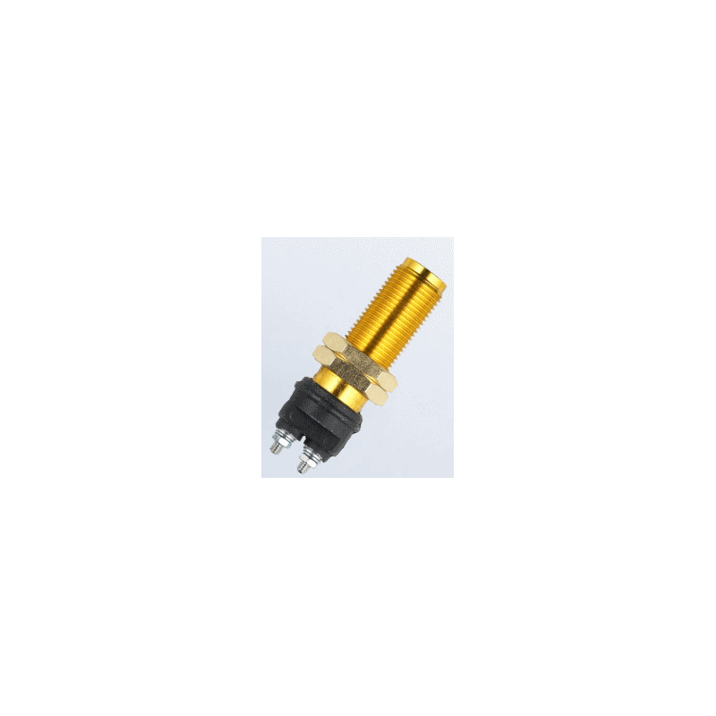 Inductive Sender, Magnetic Pickup 2