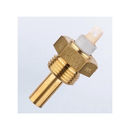Temperature Coolant Sensor, 250°F/120°C M18X1.5 801/1/22