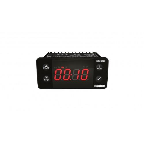 EZM-3735 Single SET Programmable Timer