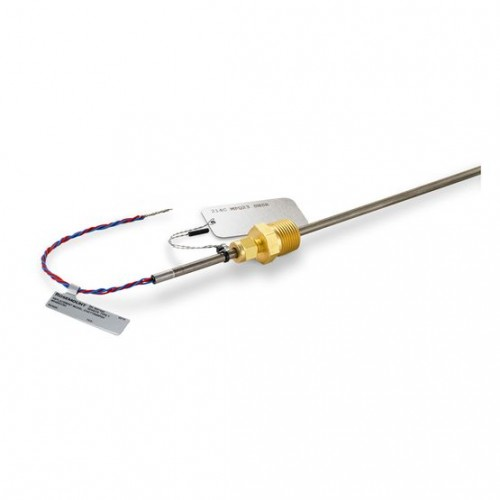 Rosemount 214C Thermocouple Temperature Sensor
