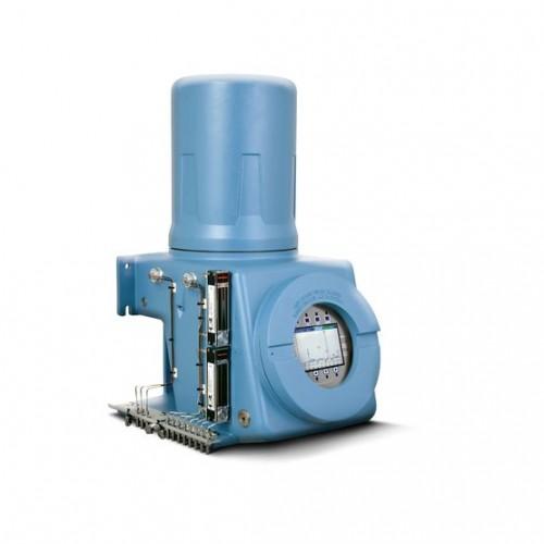 Rosemount 700XA Process Gas Chromatograph