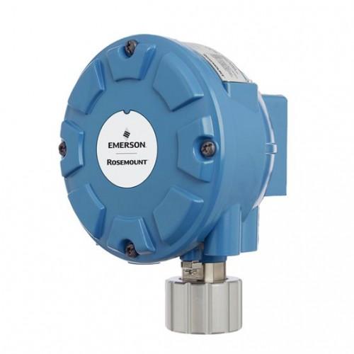Rosemount 2240S Multi-input Temperature Transmitter