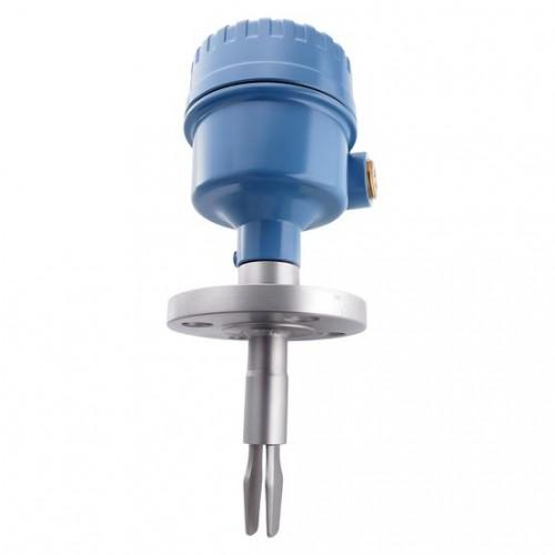 Rosemount 2130 Level Switch - Vibrating Fork