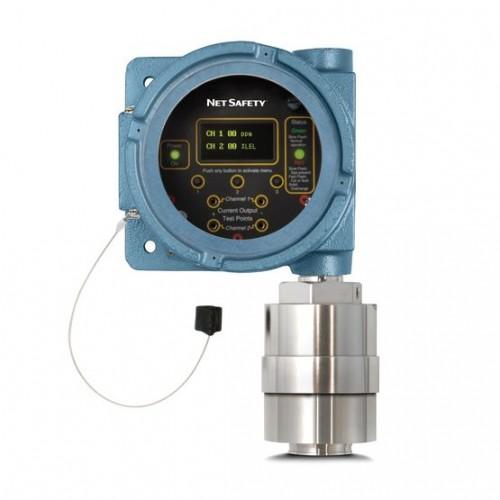 Net Safety Millennium II Single Channel Transmitter