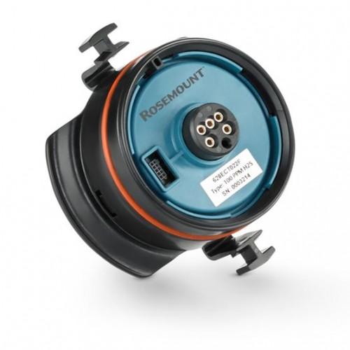 Rosemount 628 Universal Gas Sensor