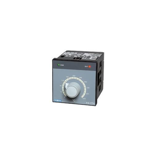 ES-7750 Analogue Temperature Controller