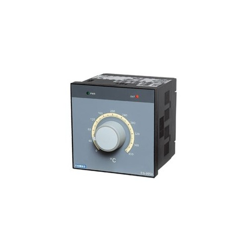 ES-9950 Analogue Temperature Controller