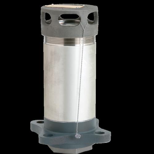 Crosby Style JQ Pressure Relief Device