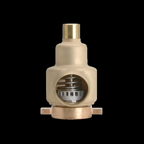 Crosby Style PVR Pressure/Vacuum Relief Valve