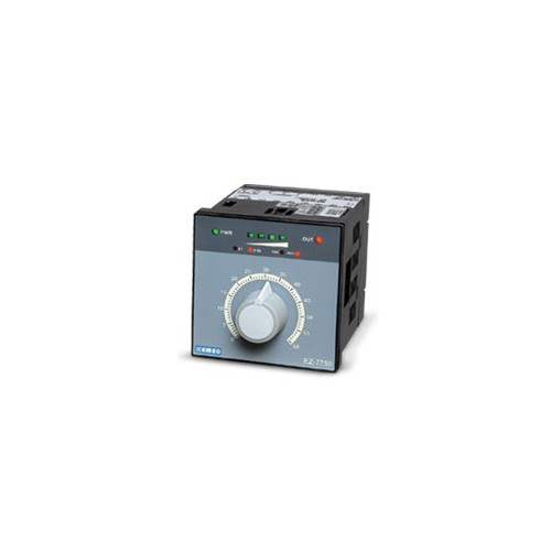 EZ-7750 Analogue Scale Timer