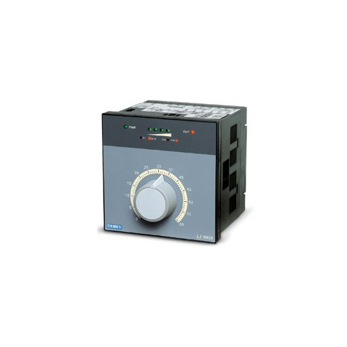 EZ-9950 Analogue Scale Timer