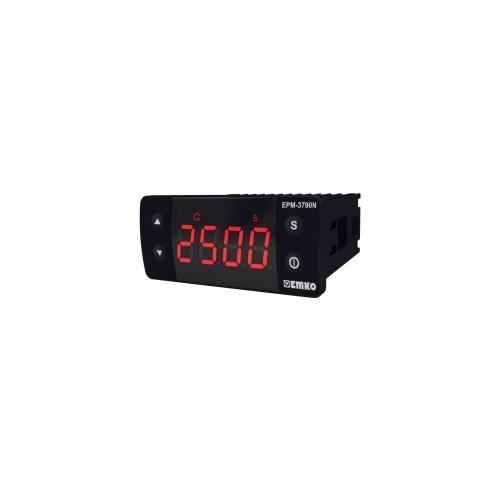 EPM-3790-N Digital Potentiometer ( 77 X 35mm)