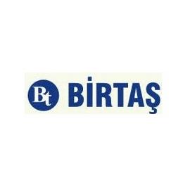 BIRTAS