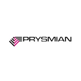 PRYSMIAN
