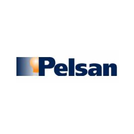 PELSAN