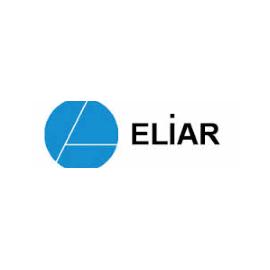 ELIAR
