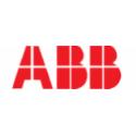 ABB PRODUCT LIST