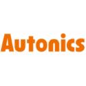 AUTONICS PRODUCT LIST