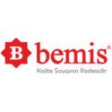BEMIS PRODUCT LIST