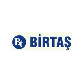 BIRTAS CABLE PRODUCT LIST