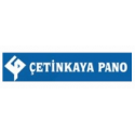 CETINKAYA PRODUCT LIST