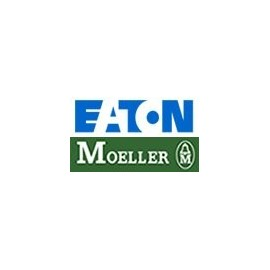 EATON PRODUCT LIST