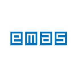 EMAS PRODUCT LIST