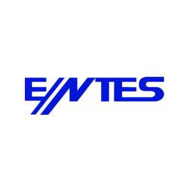 ENTES PRODUCT LIST