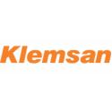KLEMSAN PRODUCT LIST
