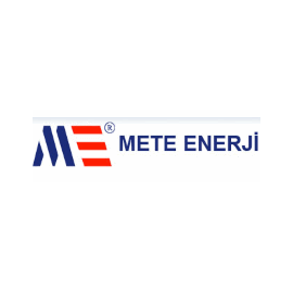 METE ENERJI PRODUCT LIST