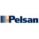 PELSAN PRODUCT LIST