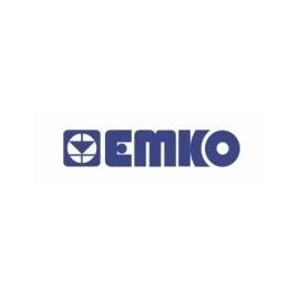 EMKO PRODUCT LIST