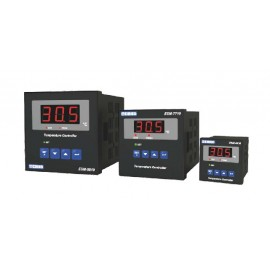 Heating & Cooling Controllers