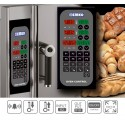 Industrial Oven Controllers
